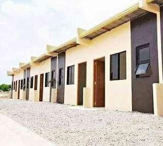 1Bedroom near LRT2 Masinag