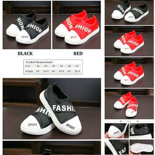 BBADB06 Fashion Kids Shoes