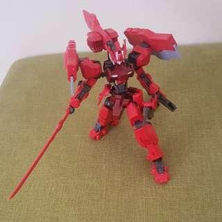Gundam Bandai Astarot Origins