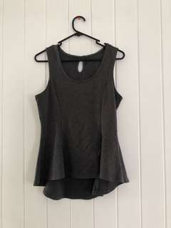 Unbranded Top