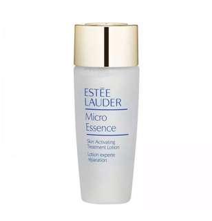 Estée Lauder Micro Essence Treatment in 30ml