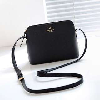 Kate Spade Sling Bag brand new with dustbag