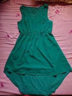 Teranova dress