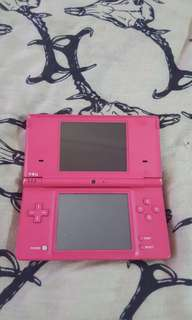 Nintendo DSI great used condition!