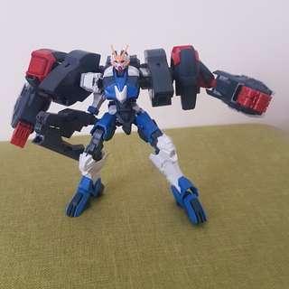 Gundam Dantalion