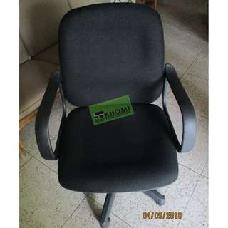 Executive Chairs_Visitor Chairs_Office Partition-Furniture