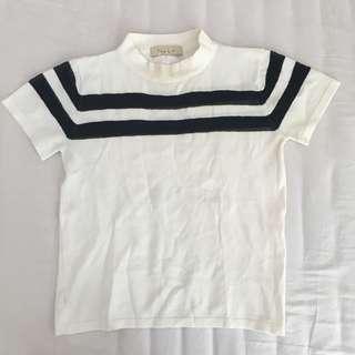 Nyla t shirt
