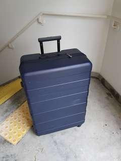 Polo旅行箱