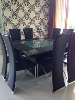 Dining Table / Meja Makan