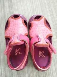Sandle Nike