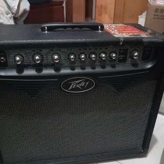 Peavey Vypyr 30 30 watt Guitar Amplifier