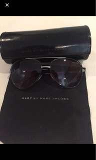 Kacamata marc jacob
