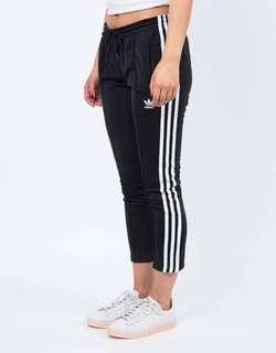 Adidas Cigar track pants