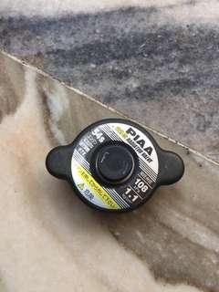 Radiator cap PIAA berminat boleh call saya 0196490352 atau wasaap tq