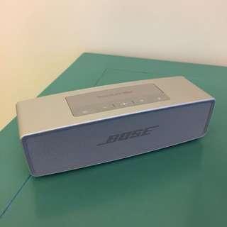 🈹Bose Soundlink Speaker 2