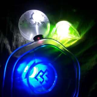 Onhand Official Lightsticks