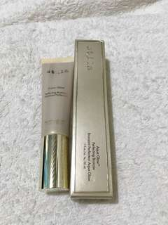 authentic stila aquaglow perfecting bronzer