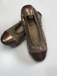 🚚 義大利GEOX 童鞋 19cm