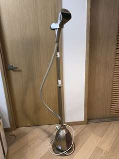 Philips GC568 ClearTouch Air Garment Steamer 飛利浦 蒸氣熨斗 蒸氣掛熨機