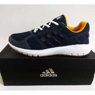 ADIDAS Shoes Duramo 8