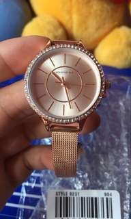 Authentic Aeropostale Watch for Women