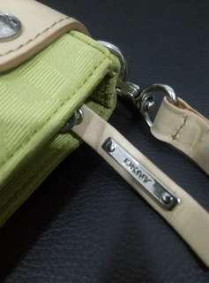 Clutch bag DKNY original mulus