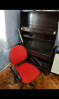Ofc and Study Table For Sale