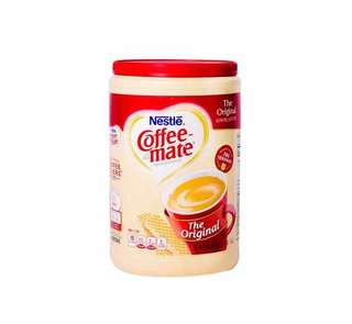 Nest Coffee-Mate 1.5kg