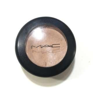 Authentic MAC Cream Concealer