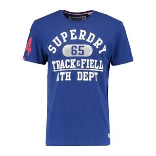 Original Superdry T shirt