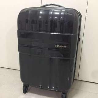 Samsonite Luggage, New, Expandable Cabin size