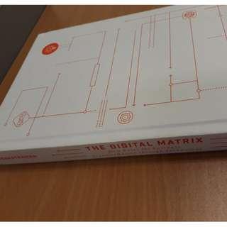 The Digital Matrix (Venkatraman)