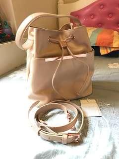 Ted Baker Bag (new)
