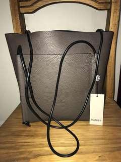 NWT Danier Tote Bag