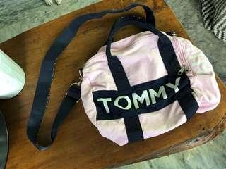 Fila Duffel Bag (Mini)