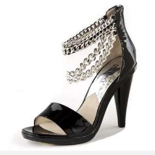 Brand new Michael Kors heels size 8