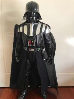 Darth Vader GREAT CONDITION