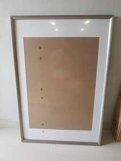 IKEA Frame 61 × 91 cm