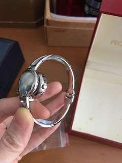 名牌女手錶