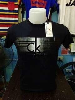 CK Shirt for Him