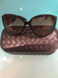 Authentic Botega Veneta sunglasses