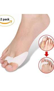 MOST effective bunion correction tools