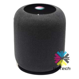 Apple HomePod 無線藍牙喇叭 英國版 Apple HomePod Bluetooth Speaker