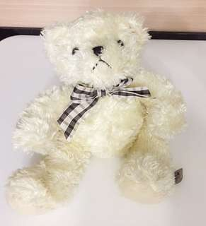 Teddy bear #midmay75