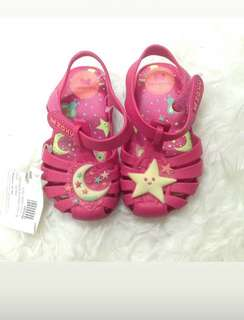 NEW #zaxy shoes (AUTHENTIC) - Zaxy shoes Nina