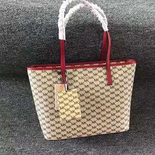 Michael Kors Tote with zipper 43cm