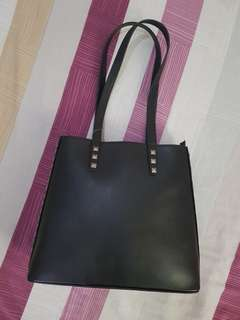 Handmade Bag From Bangladesh