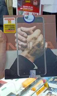 Nokia 6 Kredit Mudah