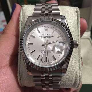 Rolex watch ❤️