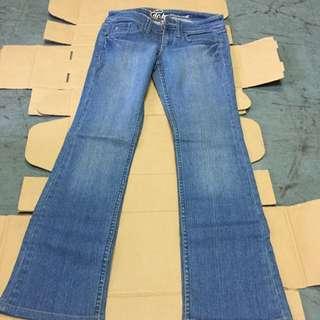 Esprit jeans (N)